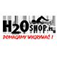 h2oshop.pl