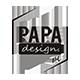 Papa Design